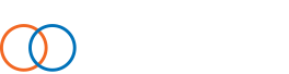 The Sports & Entertainment Society